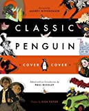 img - for Classic Penguin: Cover to Cover book / textbook / text book