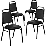 Stacking Chairs - Best Reviews Guide