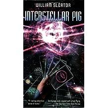 Interstellar Pig