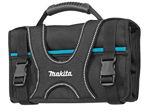 Makita P-72039 Tool Wrap with Handle, Multi-Colour