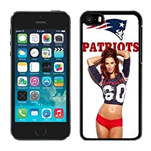 NFL New England Patriots iphone 5C phone cases Gift Holiday Christmas GiftsTLWK936805