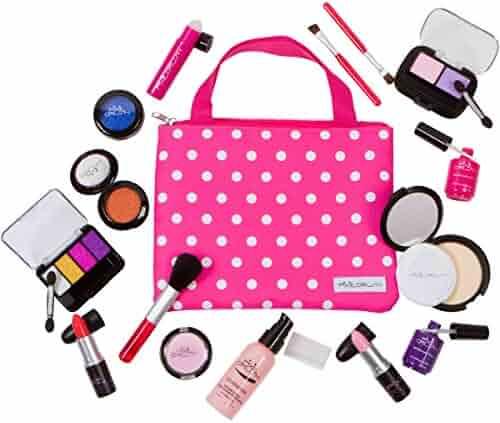 Shopping Makeup Beauty Fashion Dress Up Pretend Play Toys