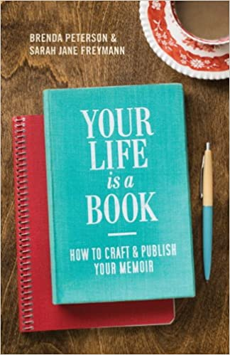 Is it hard to publish a book?