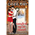 Tangled Up in Tinsel: A Sunshine Creek Vineyard Novel (Sunshine Creek Vinyard)