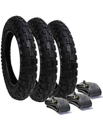 Phil & teds Neumáticos de Juego/mangueras de repuesto para cochecito Sports/E3,