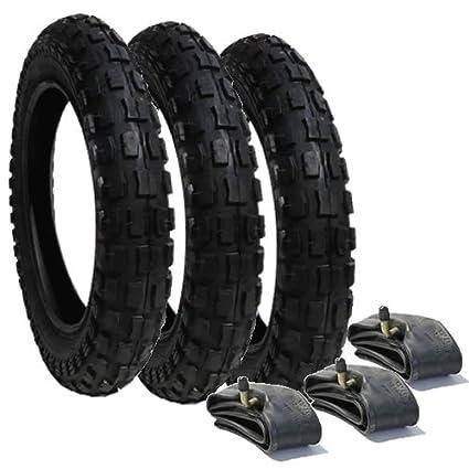 Phil & teds Neumáticos de Juego/mangueras de repuesto para ...