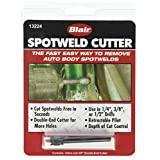 Blair 13224 3/8″ Double End Spotweld Cutter