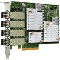 Emulex NIC Card Components Other LPe12004-M8