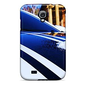 Fashion Design Hard Cases Covers/ Quk2986qUvd Protector For Galaxy S4