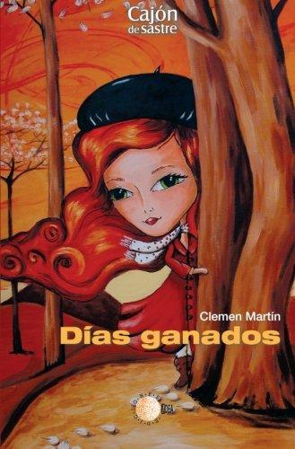 Download Días Ganados (Spanish Edition) ebook
