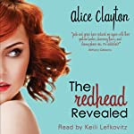 The Redhead Revealed | Alice Clayton