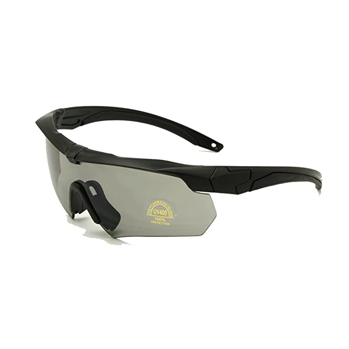 a8aee3ed61 Military Goggles 3LS