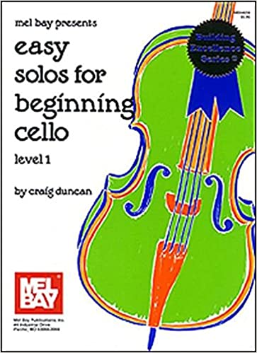 Play Cello Today Level 1 Sheet Music Book with Audio Learn How To Method