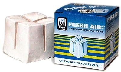 DIAL MFG INC #5255 Fresh Odor Neutralizer