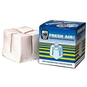 Dial Manufacturing 5255 Fresh Air™ Deodorizer