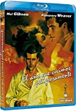 The Year of Living Dangerously ( 1982 ) [ Blu-Ray, Reg.A/B/C Import - Spain ]