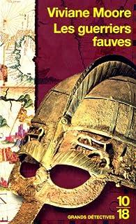 L'épopée des normands de Sicile : [2] : Les guerriers fauves