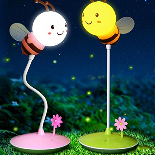 Baby Bee Light Led in US - 5