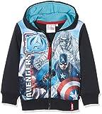 Marvel Boy's Avengers Age of Ultron Sweatshirt