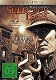 Sherlock Holmes - Im Zeichen der Vier [Collector's Edition]