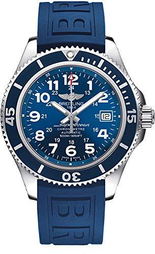 Breitling Superocean II 42 A17365D1