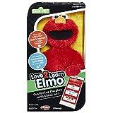 Sesame Street Playskool Love2Learn Elmo