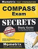 COMPASS Exam Secrets Study Guide: COMPASS Test