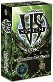 VS System The Alien Battles Card Game
