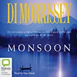 Monsoon  | Di Morrissey