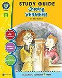 Study Guide - Chasing Vermeer