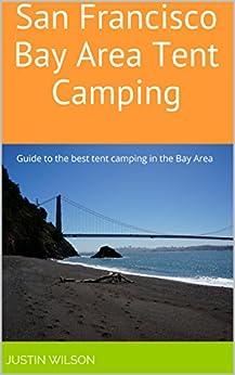 San Francisco Camping Guide