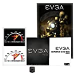 EVGA-NVIDIA-GTX-950-SuperClock-2-GB-Pci-E-Graphics-Card