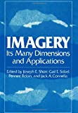 Imagery : Its Many Dimensions and Applications, , 146843733X