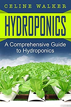 Constructive Download Hydroponics Comprehensive Gardening