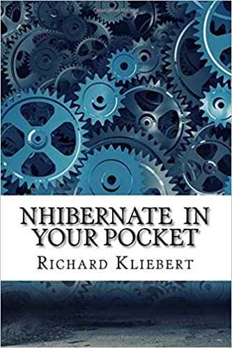 NHibernate In Your Pocket