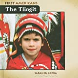 The Tlingit, Sarah De Capua, 0761441352