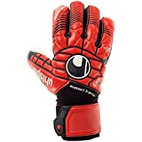 uhlsport Elm Hn Sf+ Gants de Gardien de But Mixte