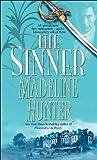 The Sinner, Madeline Hunter, 0553585924