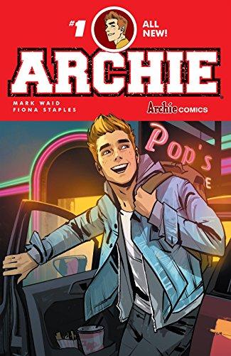 archie-2015-1