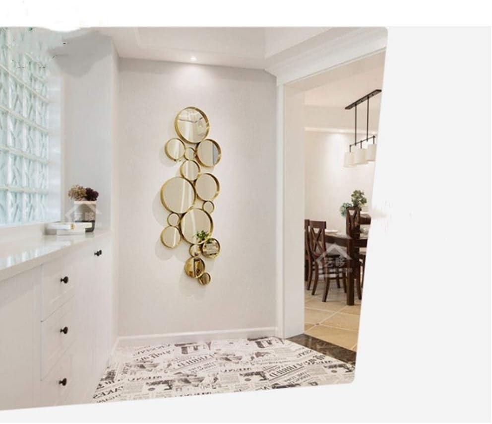 Wall Art Geese Metal Sculpture Home Decoration Hanging Decor Outdoor Indoor