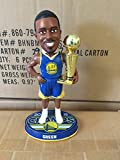 Draymond Green Golden State Warriors Nba Champions Bobble