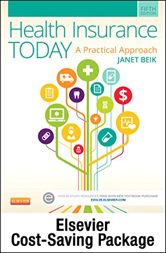 health-insurance-today-text-and-adaptive-learning-package-5e