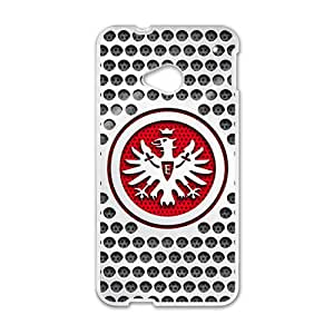 Eagle White iPhone 5s case