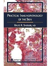 Practical Immunopathology of the Skin