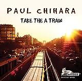 Paul Chihara: Take the A Train