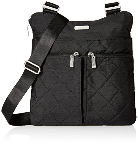 quilted baggallini - 7