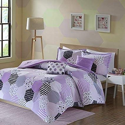 bed comforters for teenage girls – daboos.info