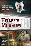 Hitler's Museum: The Secret History of Art Theft During World War II by KULTUR VIDEO by Hannes Schuler