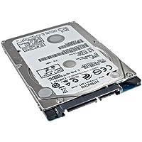 Hitachi 2.5 Inch 250Gb Sata Hard Drive 5400 Rpm For Laptop/Ps3 - Hts543225L9Sa00