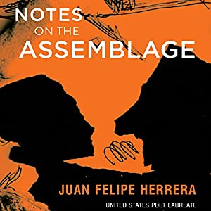 Notes on the Assemblage Audiobook